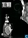Comics - Cerebus - Melmoth