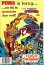 Comic Books - Avengers, The [Marvel] - Alternatieve visioenen