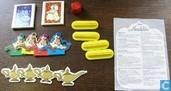 Board games - Aladdin - Aladdin Vloerspel