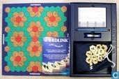Board games - Wordlink - Wordlink