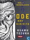 Strips - Ode aan Kirihito - Mensenlevens