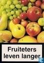 B004638 - Fruitmasters
