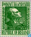 Mangan, JC