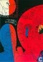 Bandes dessinées - Heinz le chat - Lambiek's almanac 1968-1993
