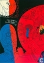 Comic Books - Heinz - Lambiek's almanac 1968-1993