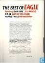 Strips - Daan Durf - Piloot van de toekomst - The Best of Eagle