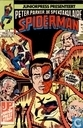 Comic Books - Spider-Man - Peter Parker 1
