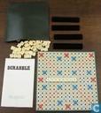 Brettspiele - Scrabble - Scrabble voor op reis en thuis
