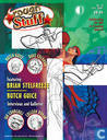 Comic Books - Rough Stuff (tijdschrift) (Engels) - Rough Stuff