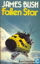 Boeken - Arrow Science Fiction - Fallen Star