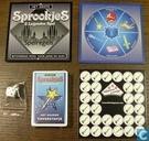 Board games - Sprookjes en Legenden Spel - Het Grote Sprookjes en Legenden Spel
