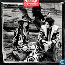 Disques vinyl et CD - White Stripes, The - Icky Thump