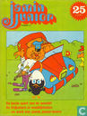 Comics - Jamin Junior (Illustrierte) - Nummer  12