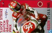 TT Assen 1995