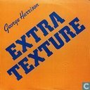 Schallplatten und CD's - Harrison, George - Extra Texture (Read All About It)