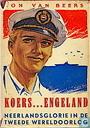 Bucher - Kuhn, Pieter - Koers ... Engeland