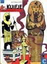 Comics - Dan Cooper - Kuifje 49