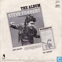 Platen en CD's - Forbert, Steve - Schoolgirl