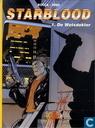 Bandes dessinées - John Sorrow - De wetsdokter