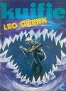 Comics - Kuifje (Illustrierte) - Kuifje 42