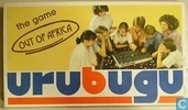 Urubugu - The game out of Africa