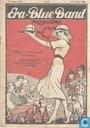 Bandes dessinées - Era-Blue Band magazine (tijdschrift) - 1925 nummer 15