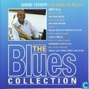 Vinyl records and CDs - Vinson, Eddie - Cleanhead Blues