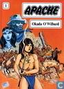 Strips - Apache - Okada O'Wilburd