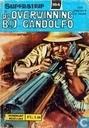 Strips - Oorlog - De overwinning bij Gandolfo