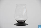 Glass / crystal - Kristalunie - Rationeel Lepelvaasje