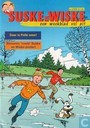 Comic Books - Willy and Wanda - 2003 nummer  3