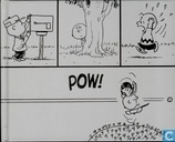 Strips - Peanuts - 1965 to 1966