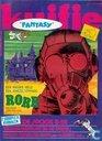 Strips - Kuifje (tijdschrift) - Kuifje 47