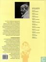 Strips - Agent 327 - De ogen van Wu Manchu - Dossier elf