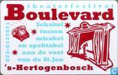 Boulevard 's Hertogenbosch