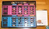 Board games - F.R.I.E.N.D.S  S.P.E.L - Friends Spel