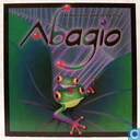Board games - Abagio - Abagio
