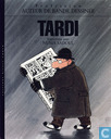 Comics - Profession Auteur de Bande Dessinée - Tardi, Entretiens avec Numa Sadoul