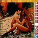 Disques vinyl et CD - Pink Floyd - Zabriski Point