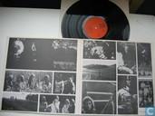Vinyl records and CDs - Heron - Same