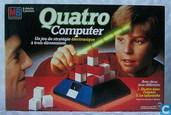 Spellen - Quatro Computer - Quatro Computer
