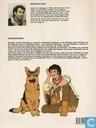 Comic Books - Loïc Francoeur - Hartenkoning