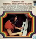 Schallplatten und CD's - Rob Hoeke Boogie Woogie Quartet - The Best of The Rob Hoeke Boogie Woogie Quartet