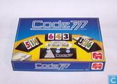 Spellen - Code 777 - Code 777