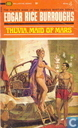 Books - Martian Series - Thuvia, Maid of Mars