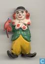 Pipo de Clown