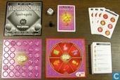 Board games - Verjaardagsspel - Het grote verjaardagsspel