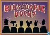 B000438 - Bioscoopje Doen?