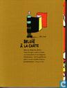 Livres - O dierbaar België - België à la carte