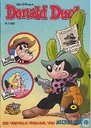 Comics - Donald Duck (Illustrierte) - Donald Duck 5